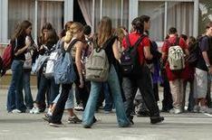 Place du Bénévolat: Accompagnement à la scolarité : du nouveau pour les bénévoles...   Jeunes et Bénévoles   Scoop.it