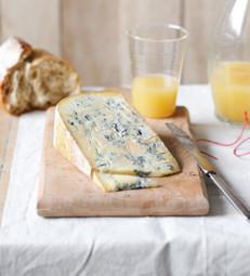 3 fromages bleus, 3 spécificités | The Voice of Cheese | Scoop.it
