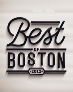 Design Envy · Best of Boston 2012: Jordan Metcalf | Eye on concepts | Scoop.it