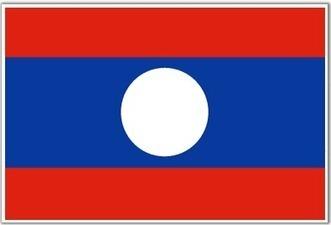 Dịch thuật Tiếng Lào - Dịch thuật CNN   Tổng hợp   Scoop.it