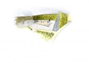 Jardin des 2 rives -  Amandine etMarylise | DESARTSONNANTS - CRÉATION SONORE ET ENVIRONNEMENT - ENVIRONMENTAL SOUND ART - PAYSAGES ET ECOLOGIE SONORE | Scoop.it