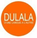 D'Une Langue A L'Autre (DULALA)   Famille   Scoop.it