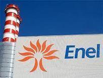 Enel assume 1.500 under 30: leggi i requisiti per fare domanda on line | CARUSATE | Scoop.it