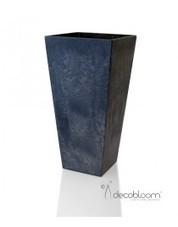 Der beste Blumenkübel in der Nähe Ihrer Tür | Deko-Vasen groß | Scoop.it