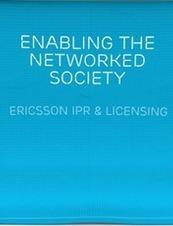 Thinking Ahead - Ericsson   education   Scoop.it