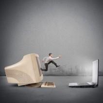 Waarom uw HR-software niets oplevert   MentorKracht   Scoop.it