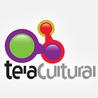 Teia Cultural