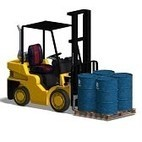 Find a Registered Training Organisation for Forklift Courses   Training Courses   Scoop.it