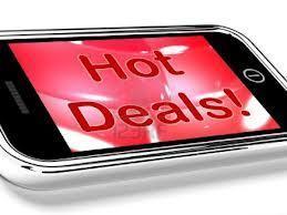 Online deals in India|| using internet, best online called e shop - Articles Database | ::: Online deals ::: | Scoop.it