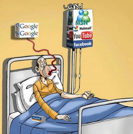 Réseaux sociaux : Quelles sont les qualités à avoir pour gérer ses réseaux sociaux | Coaching et formation | Scoop.it