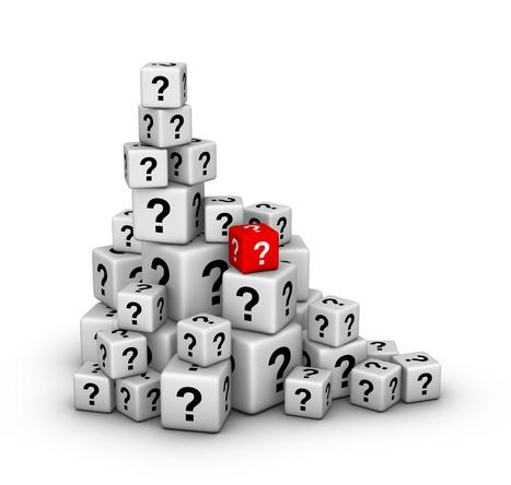 Les 7 attentes impossibles (partie 2/2) | Développement personnel | Scoop.it