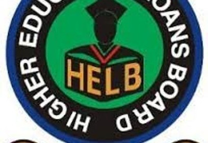 HELB in discussions with World Bank for more funding | Capital Campus | Kenya School Report - 21st Century Learning and Teaching | Scoop.it