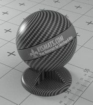 Free .vismat Materials for Vray for Sketchup & Rhino   Tutoriales   Scoop.it
