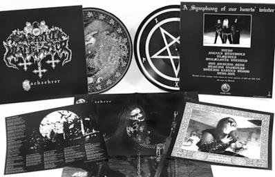 Satanic Warmaster Nachzehrer | Buy Best Acid Witch | Scoop.it