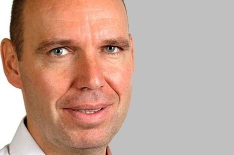 Le e-commerce, le pari à gagner pour Régis Schultz, nouveau président de Monoprix | Seo | Scoop.it