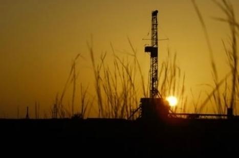 Les sociétés chinoises rachètent des actifs pétroliers nord-américains pour acquérir le savoir-faire de la fracturation hydraulique | Défis Energétiques | Scoop.it