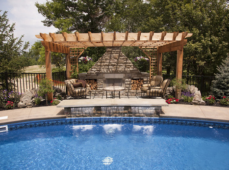 Pool Construction   Snow Removal Services In Hamilton   Scoop.it