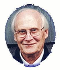 Bert Hellinger's controversial therapy | Módulos: profesorado y relación directa con el temario | Scoop.it