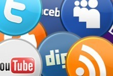 Is Social Media Ruining Students? - Edudemic | technologies | Scoop.it