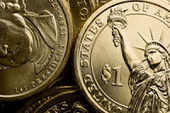 Activist Post: States To Use Gold and Silver as Legal Tender | Gold and What Moves it. | Scoop.it