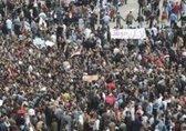 Tunisie : les commanditaires du meurtre de Chokri Belaïd identifiés | Autres Vérités | Scoop.it