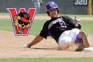 Boggan Signs Professional Contract; Hits First Pro Homerun | CLU Sports | Cal Lutheran | Scoop.it