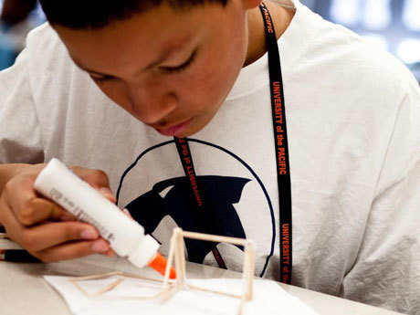 Engaging Students in Math | educators | Scoop.it