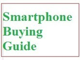 Smartphone Buyer's Guide: Tips to Select the Best Mobiles within Your Budget in India - BuyWin.in | Super Saver Online Shopping India | Scoop.it
