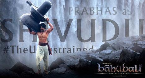 Baahubali 2015 Full Movie Download   Movie in HD Free   Scoop.it