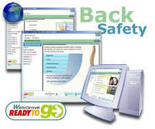 Back Safety Online Course | ALISON - Free Online Courses | Scoop.it