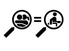 Trouver l'amour / un job : même combat | Grandeurs et misères de la rencontre en ligne | Scoop.it