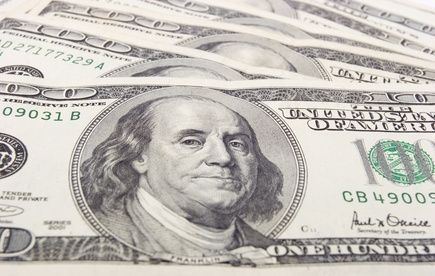 1 In Every 43 Venture Capital Dollars Is Now Flowing Into Music | Music business | Scoop.it