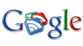 Google to shut down Reader web feed application - Chicago Tribune | The Web Universe | Scoop.it