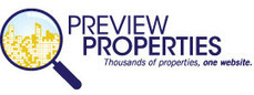 Boston Apartments Rent - Preview Properties | previewbostonrealty | Scoop.it