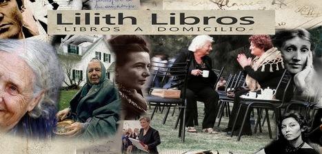 Lilith Libros: HANNAH ARENDT y la pregunta por la relación entre ...   Hermenéutica y filosofía   Scoop.it