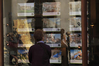 London market boosts house prices - AOL Money UK | Investment Property Direct | Scoop.it