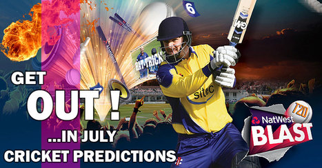 Cricket match predictions,Cricket predictions,Cricket astrology | Love Marriage Specialist, Sex Problems, Career Astrology | Scoop.it