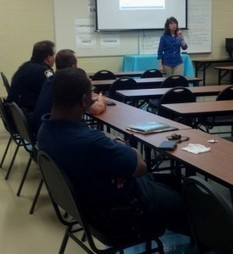 Pawmetto Lifeline hosts animal behavior training session for local officers - ColaDaily.com | Dogs | Scoop.it