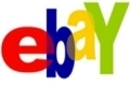 Le chiffre d'affaires trimestriel d'eBay grimpe de 32 % - Journal du Net e-Business | Actualités E-marketing | Scoop.it