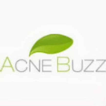 Effective Homemade Remedies for Acne | Acne Buzz | Scoop.it