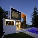 Browne Street House /  Shaun Lockyer Architects | Idées d'Architecture | Scoop.it