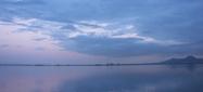 Webmanagercenter - Environnement: Le Complexe Lac de Tunis inscrit désormais sur la liste | RSE, Sécurité & Environnement | Scoop.it
