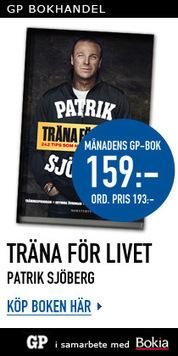Lön för mödan i klass 9 A - Göteborg - www.gp.se | svenska som andraspråk | Scoop.it
