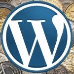 Por qué debes utilizar WordPress.org si quieres tener un blog profesional | E-Learning, Formación, Aprendizaje y Gestión del Conocimiento con TIC en pequeñas dosis. | Scoop.it