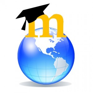 Educación tecnológica: Cosas nuevas de Moodle 2.3 | Entornos virtuales de aprendizaje - LMS | Scoop.it
