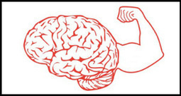 Tip to Empower Brain Health | Health fitness Product | Scoop.it