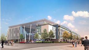 Visite virtuelle en 3D d'un immeuble | Innovation dans l'Immobilier, le BTP, la Ville, le Cadre de vie, l'Environnement... | Scoop.it