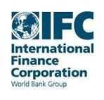 IFC Finalizes $221 Million Debt Package for Wind Farm in Jordan - Petra News Agency | Agricultural & Horticultural Industry News | Scoop.it