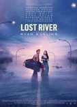 Lost River (2013) en streaming | Les Films en Salle - Cine-Trailer.eu | Scoop.it