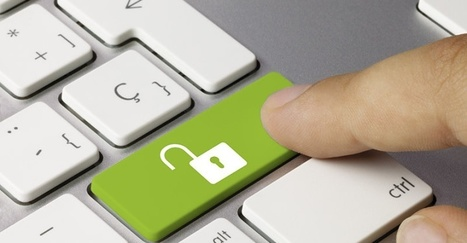 Pour la justice, une page Facebook est un média... | Geeks | Scoop.it